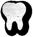 Tooth, MVS-21