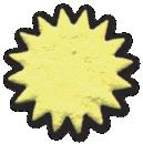 Sun, MVS-28
