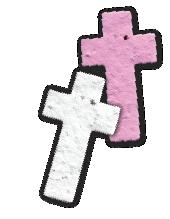 Cross, MVS-28