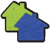 House, MVS-05