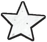 Star, MVS-06
