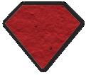 Diamond, MVS-38