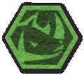 Hexagon, MVS-36