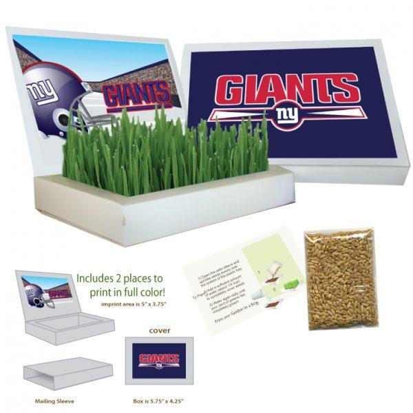 Garden-in-a-Box