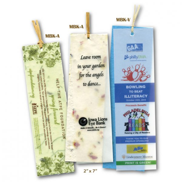 Message Bookmark