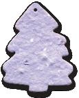 Tree, OR-L-12B, Lavender