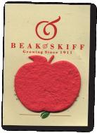Apple, OR-M-45, Fuji apple seeds