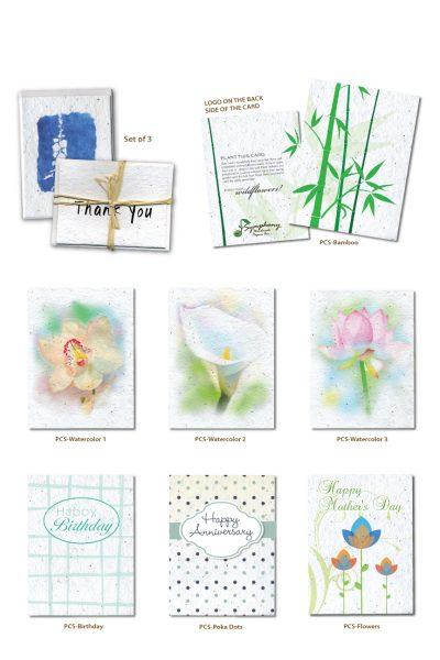 Plantable-Card-Sets-(3)