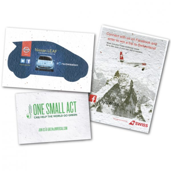Printed-Postcards (2)