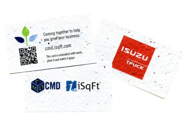 business cards 081 copy