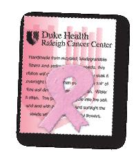 Awareness ribbon, MVS-11
