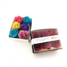 Bloom box C-06