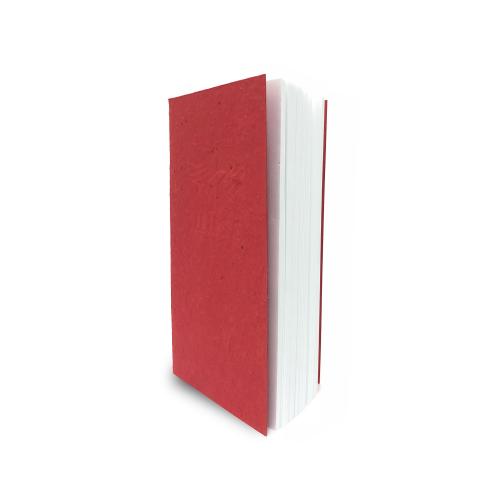Medium Notebook Journal