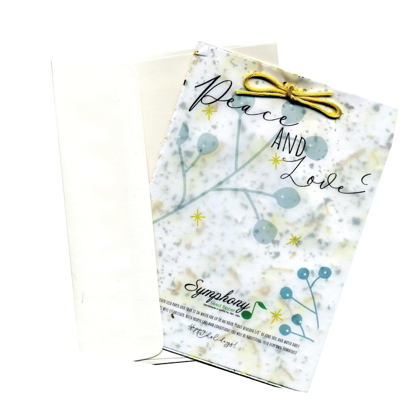 Vellum Gift Card
